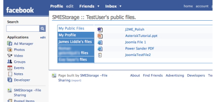 facebooksshot