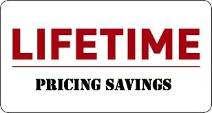 Storage Made Easy Lifetime Pricing