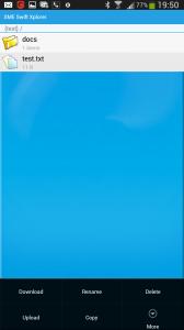 OpenStack Apps