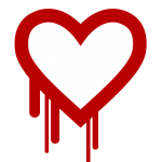 heartbleed copy