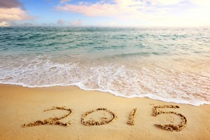 2015 Enterprise File Share and Sync predictions