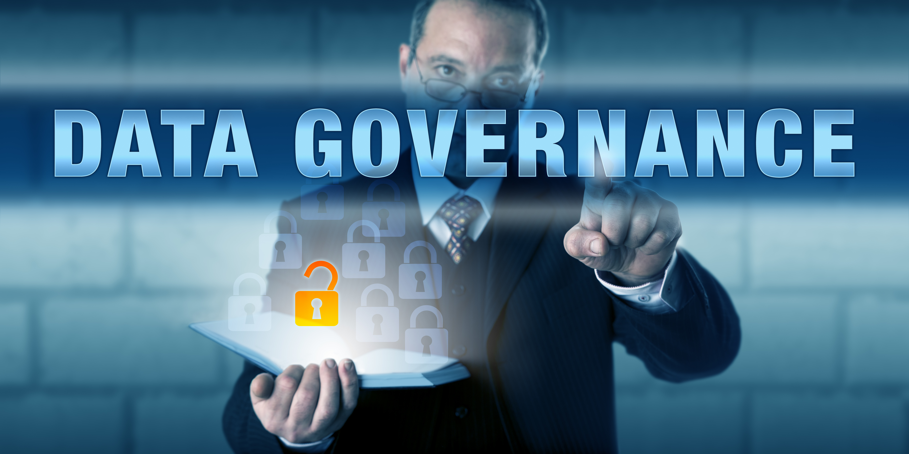 Storage Made Easy Data Governance