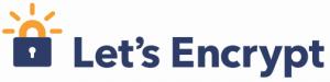 Lets-Encrypt-SME
