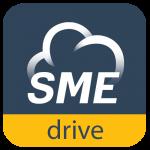 drive Amazon S3
