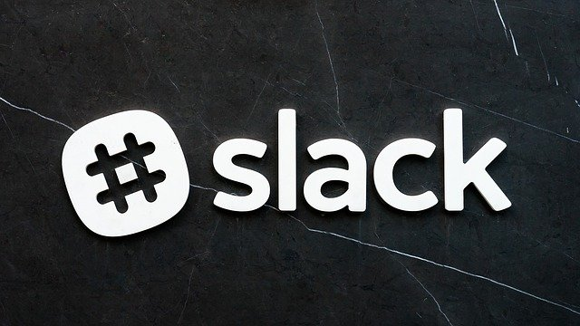 Slack Multi-Cloud