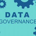 CISO Data Governance