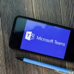 Microsoft Teams Backup